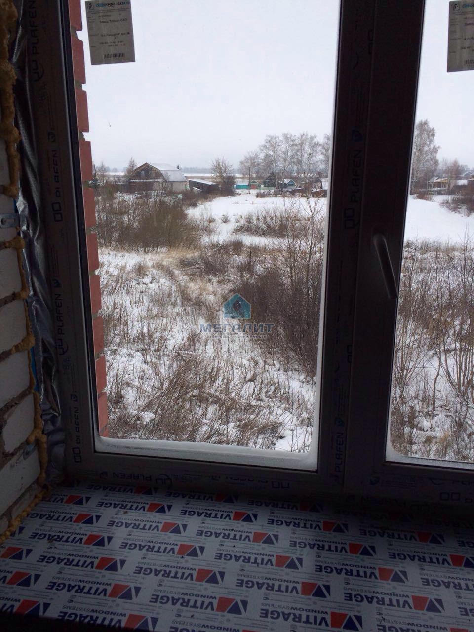 Продажа  дома Сушиловка 6а, 0 м² (миниатюра №10)