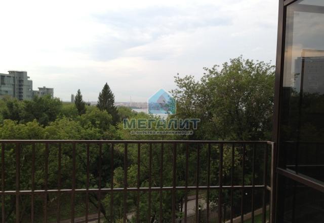 Аренда 2-к квартиры Толстого 14 а, 130 м² (миниатюра №6)