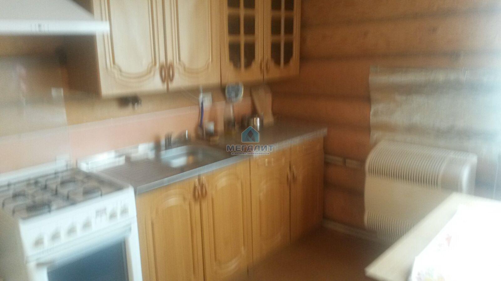Аренда  дома Январская (Царицыно), 0 м²  (миниатюра №2)