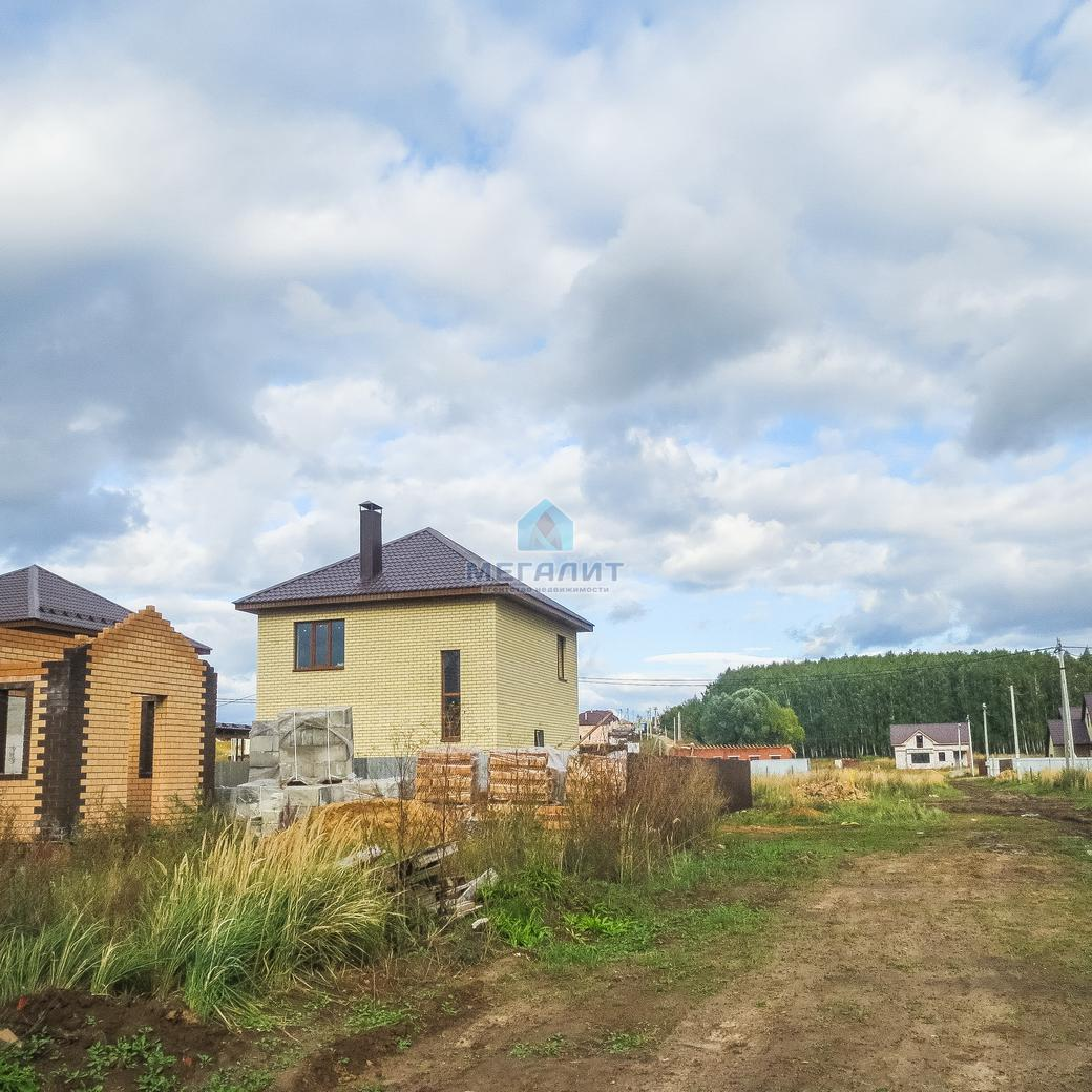 Продажа  дома Ивана Кабушкина