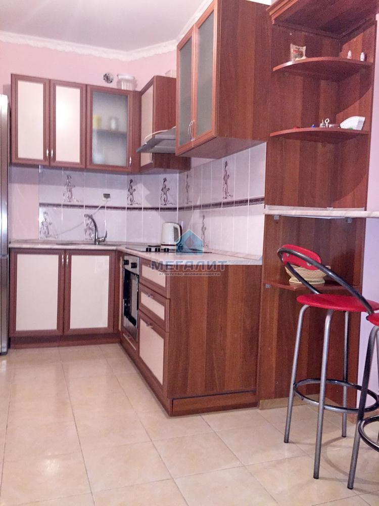 Продажа 3-к квартиры Курская 27, 70 м2  (миниатюра №5)