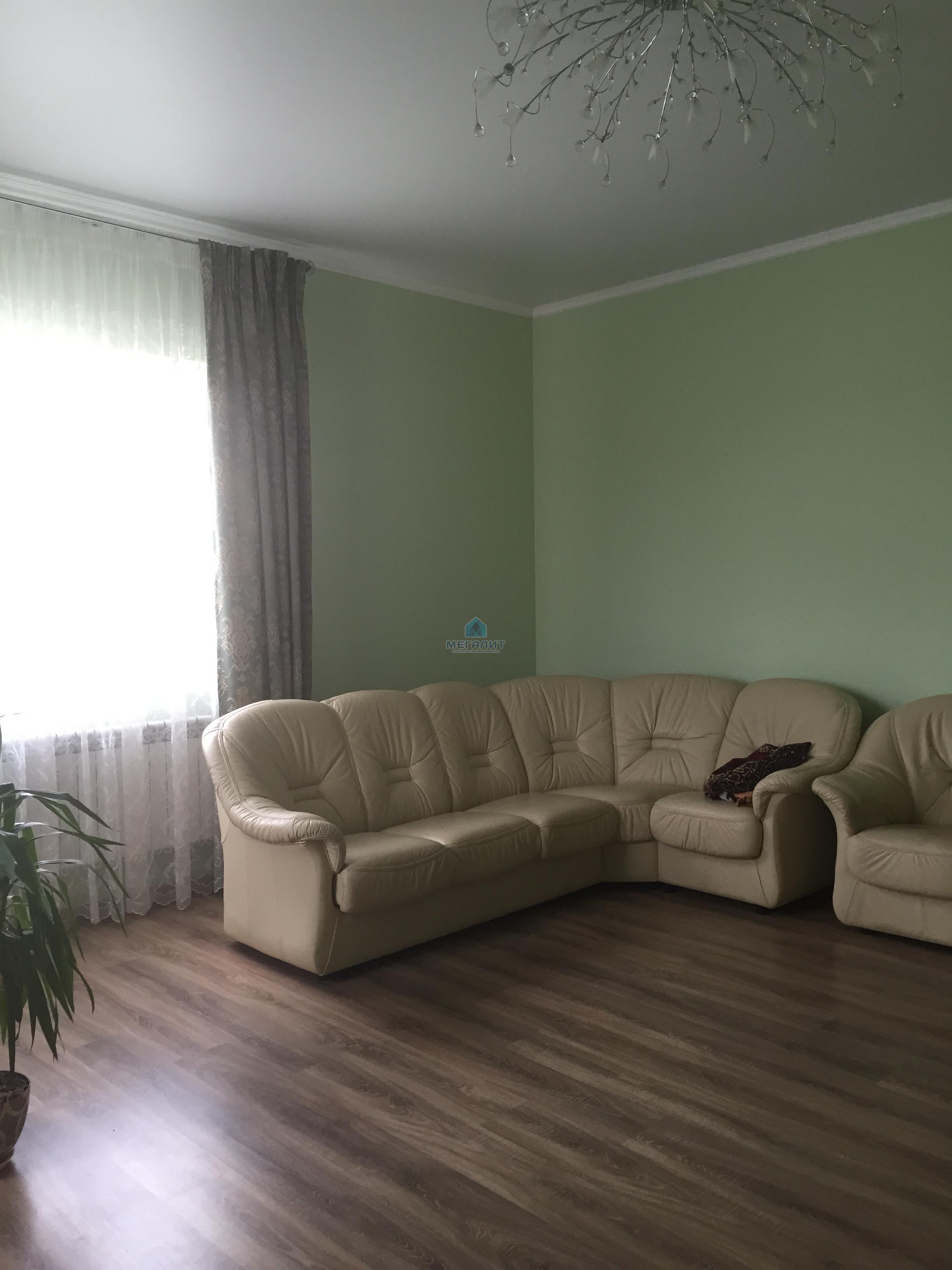 Продажа  дома , 0.0 м² (миниатюра №3)