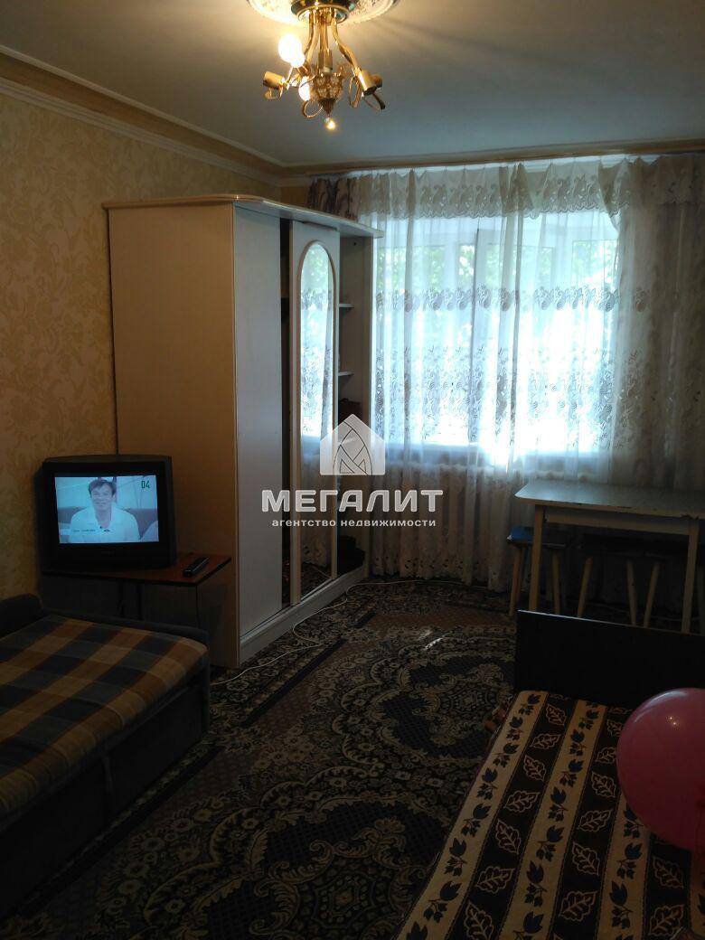 Аренда 1-к квартиры Нурсултана Назарбаева 43