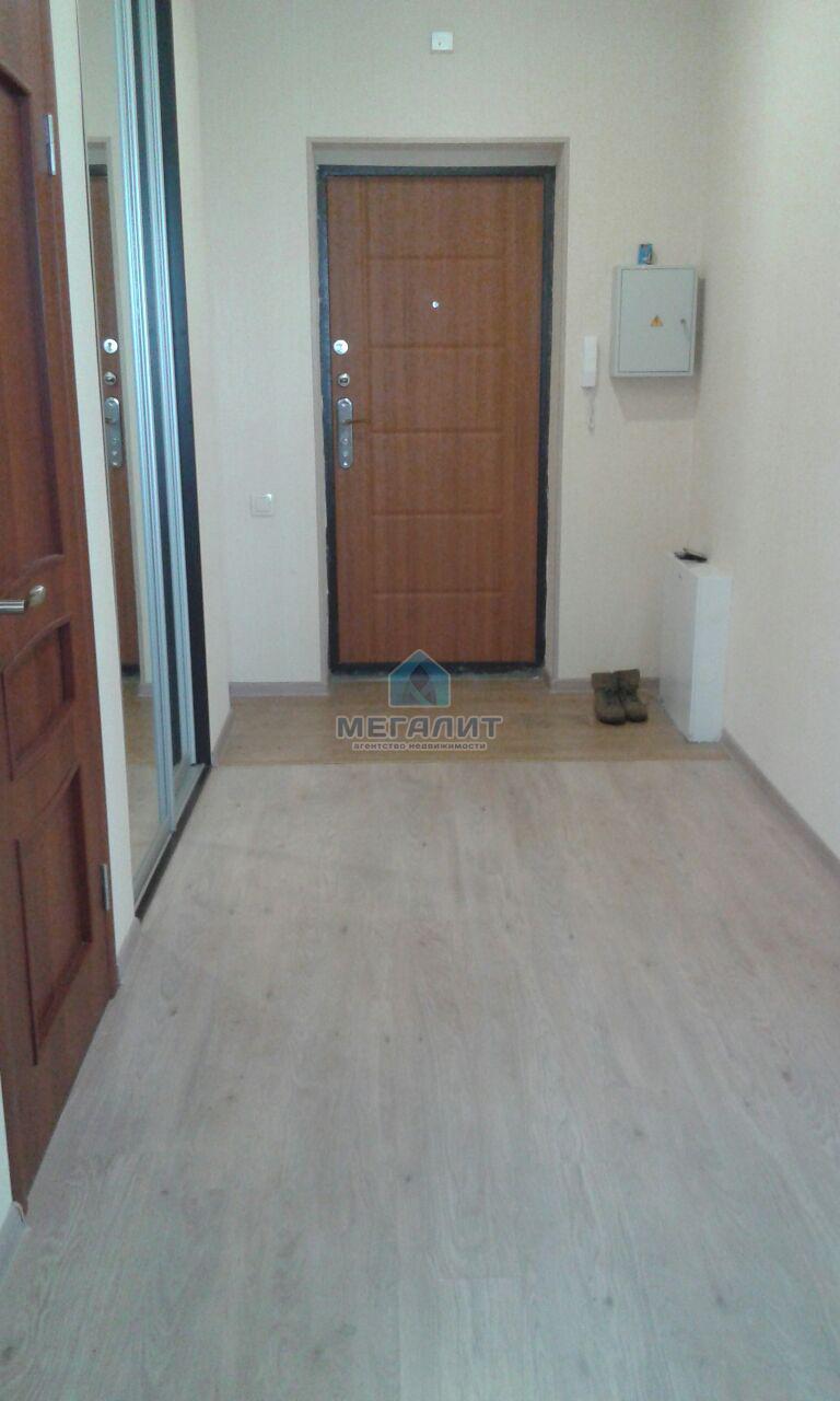Аренда 1-к квартиры Сибирский тракт 13, 50 м² (миниатюра №5)