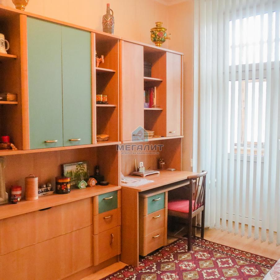 Продажа 4-к квартиры Журналистов 13, 100 м² (миниатюра №6)