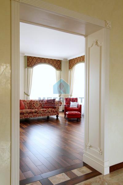 Продажа  дома Сиреневая, 400 м² (миниатюра №4)