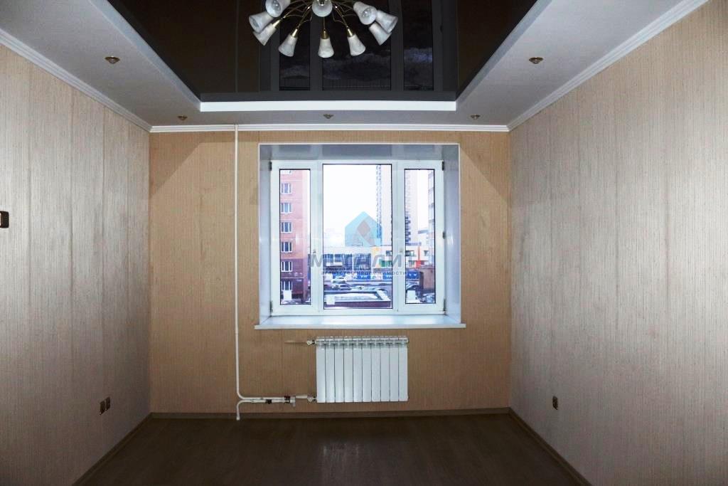 Продажа 1-к квартиры Сибгата Хакима 37, 48 м² (миниатюра №4)