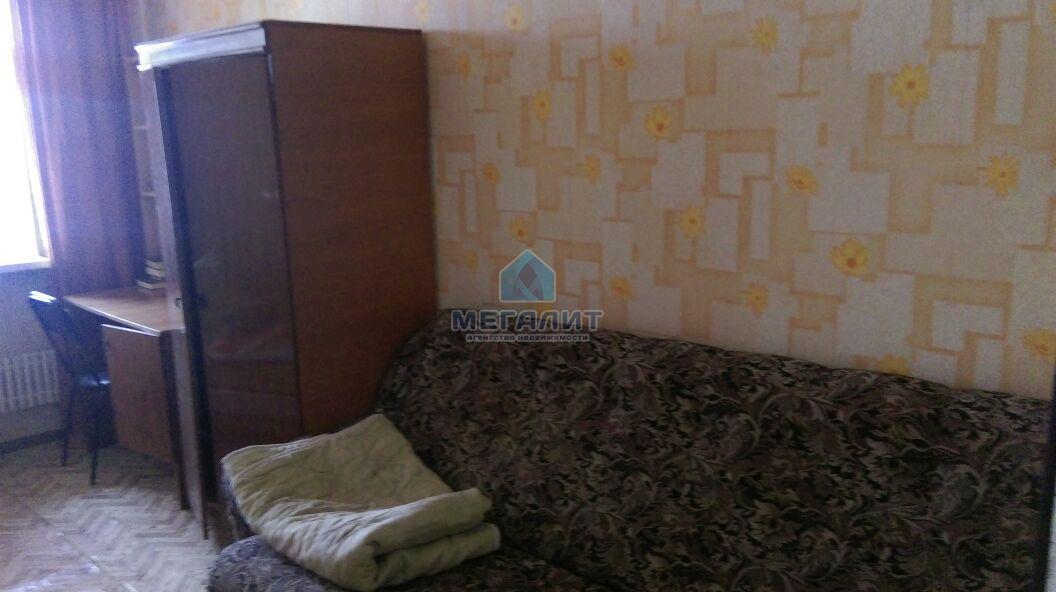 Аренда 3-к квартиры Фатыха Амирхана 15, 90 м² (миниатюра №8)