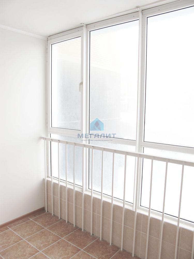 Продажа 2-к квартиры Кул Гали 34, 70 м²  (миниатюра №5)