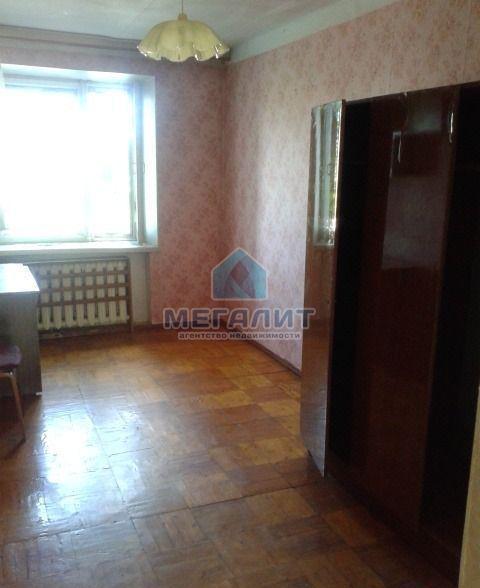 Аренда 2-к квартиры Академика Арбузова 48, 47 м2  (миниатюра №4)