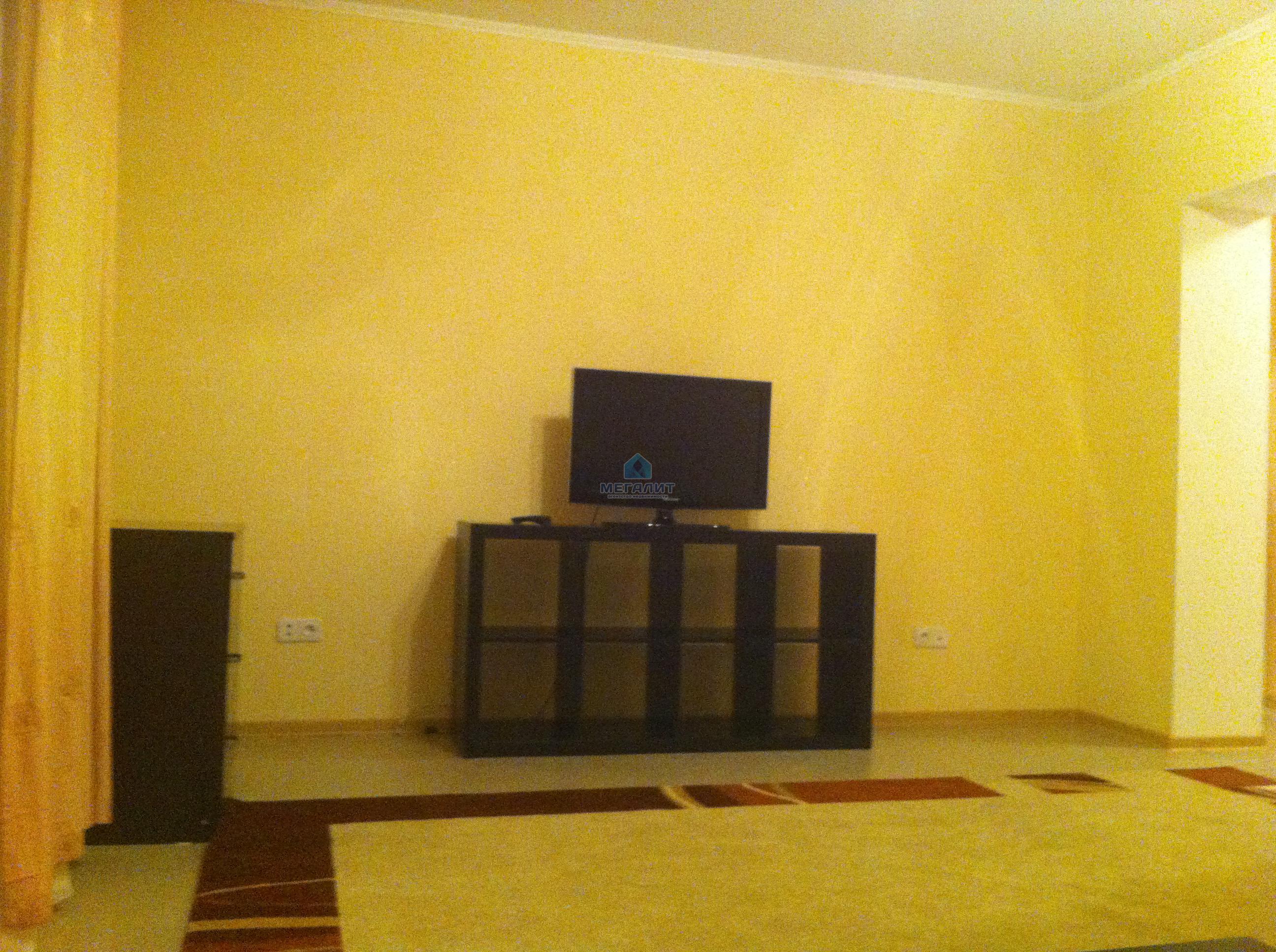 Аренда 1-к квартиры Адоратского 2, 43 м2  (миниатюра №7)