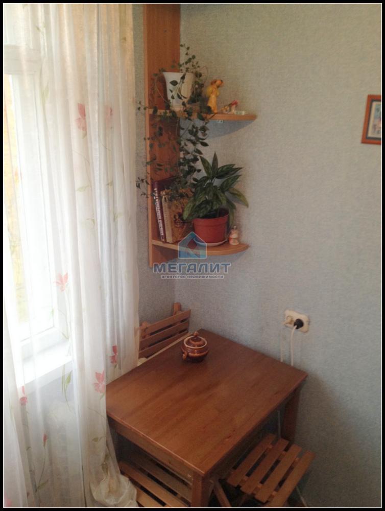 Продажа 2-к квартиры Батыршина 38, 46.0 м² (миниатюра №2)