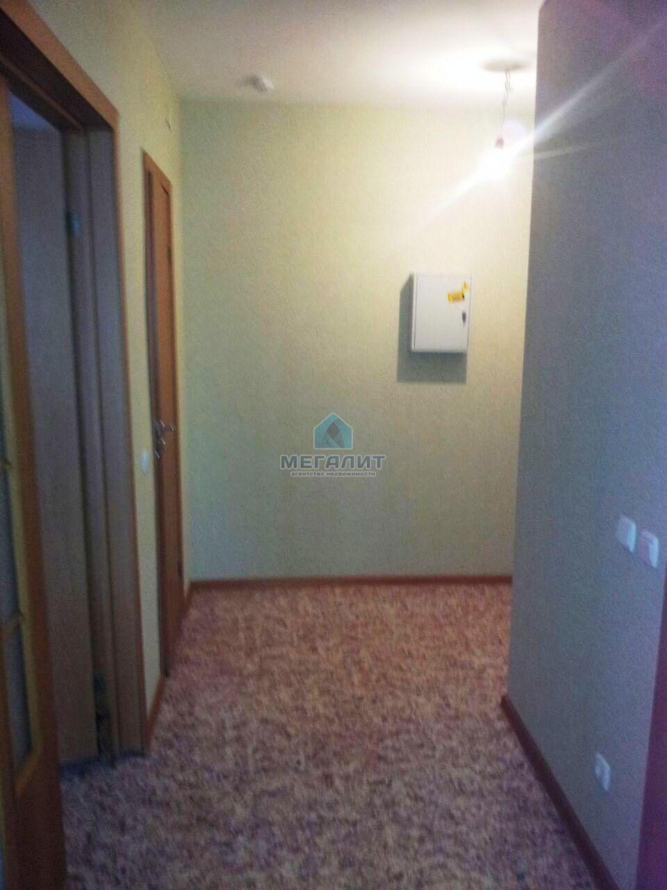 Аренда 1-к квартиры Нижняя 15, 40 м²  (миниатюра №2)