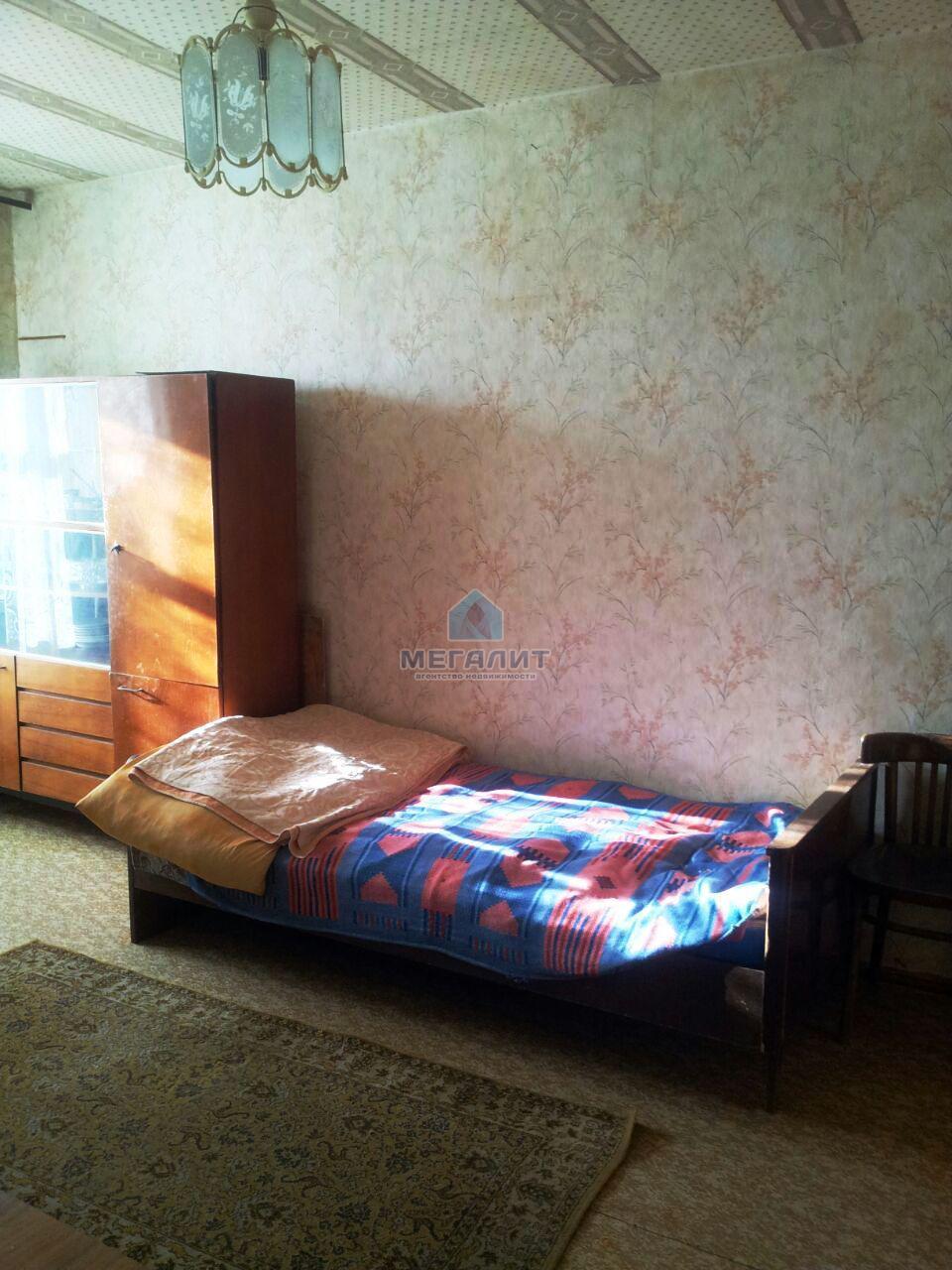 Аренда 2-к квартиры Можайского 17, 55 м² (миниатюра №4)