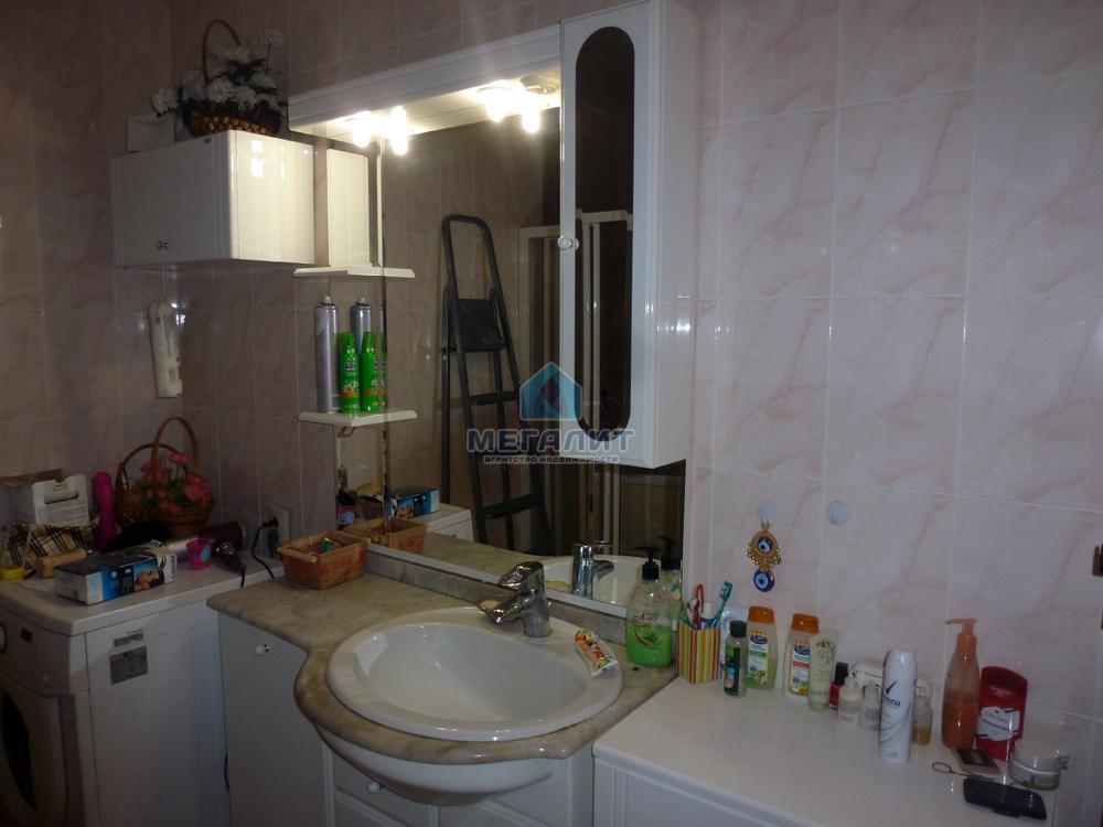 Продажа 3-к квартиры Гвардейская 56, 152 м² (миниатюра №8)