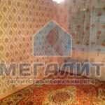 Сдается комната на Фучика возле метро (миниатюра №6)