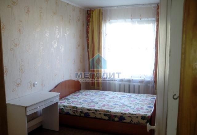 Сдается двухкомнатная квартира у метро Яшьлек! (миниатюра №7)