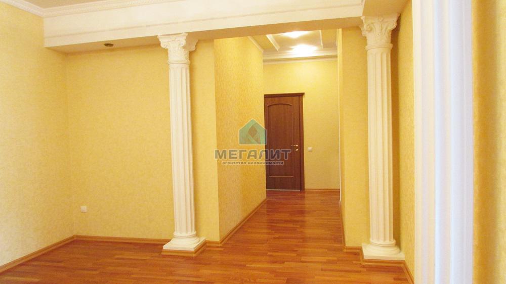 Продажа 4-к квартиры Тельмана 23, 194 м² (миниатюра №5)
