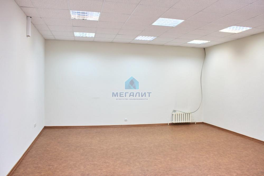 Аренда  Офисно-торговые Лево-Булачная 24, 49 м2  (миниатюра №2)