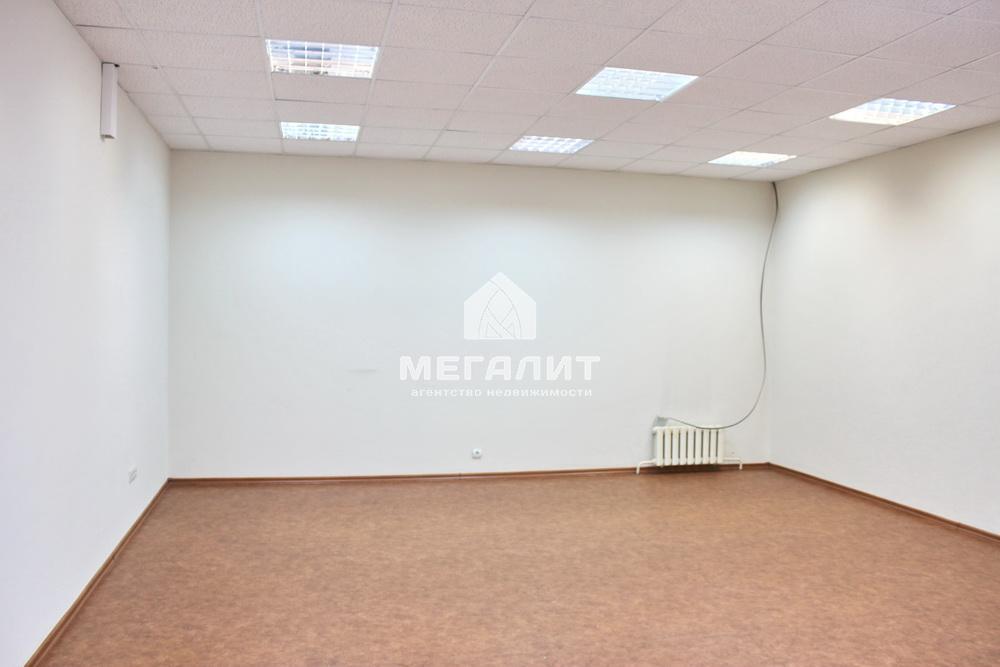 Аренда  офиса Лево-Булачная 24
