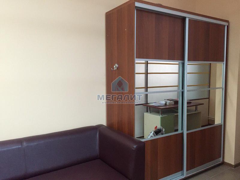 Аренда  готового бизнеса Альберта Камалеева 26, 244 м²  (миниатюра №6)