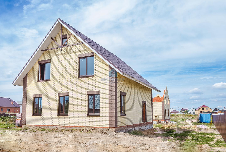 Продажа  дома Кабанская