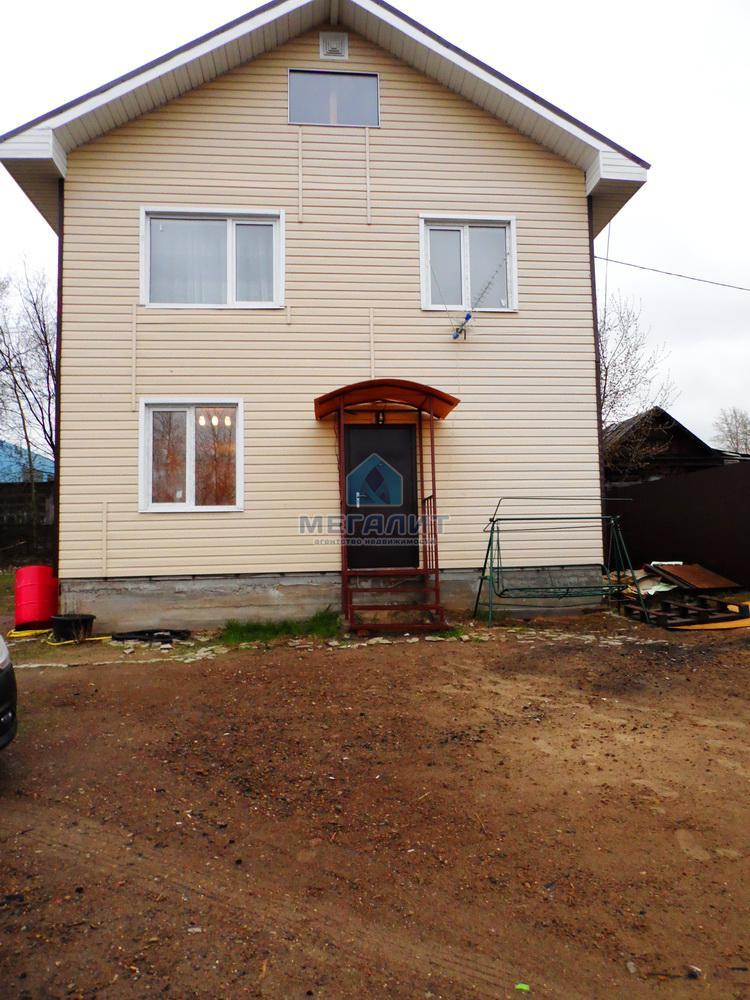 Продажа  дома Молодогвардейская, 0 м²  (миниатюра №13)