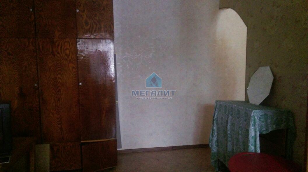 Аренда 1-к квартиры Повстанческая 3, 31 м2  (миниатюра №2)