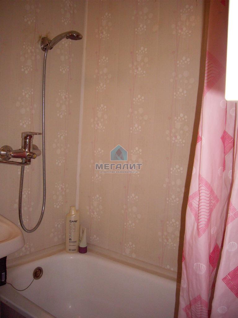 Продажа 1-к квартиры Парина 8, 34.0 м² (миниатюра №5)