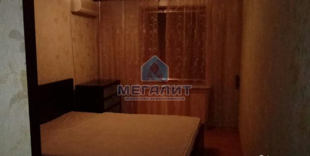 Аренда 3-к квартиры Вишневского 12, 75.0 м² (миниатюра №3)