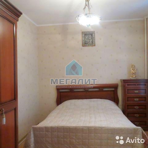 Продажа 4-к квартиры Журналистов 13, 100 м2  (миниатюра №7)