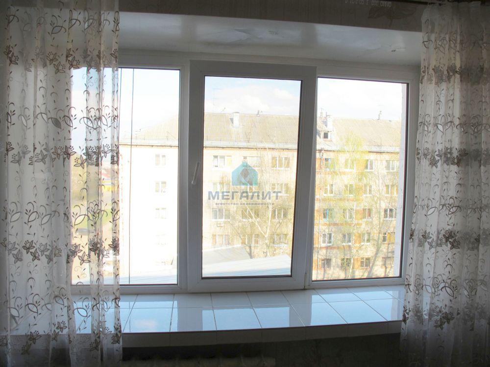 Продажа 1-к квартиры Химиков 45, 18 м2  (миниатюра №10)