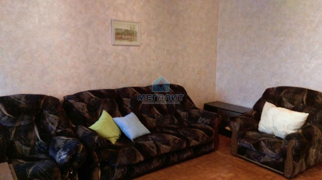 Аренда 3-к квартиры Вишневского 59, 64 м²  (миниатюра №2)