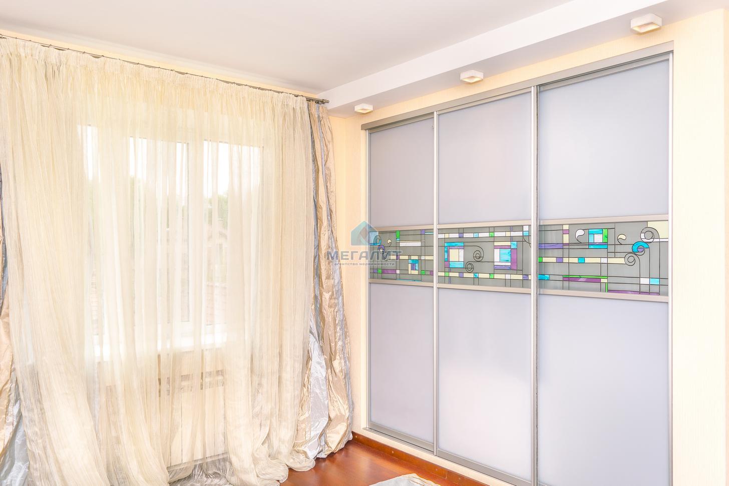 Продажа  дома Ромашковая, 242 м² (миниатюра №17)