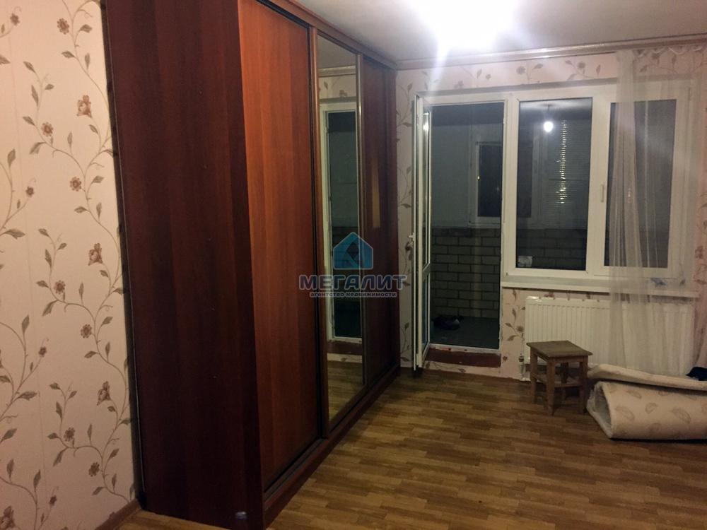 Продажа 1-к квартиры Осиновская, 43 м2  (миниатюра №8)