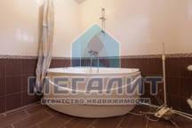 Продажа  дома Каспийская, 0 м² (миниатюра №2)