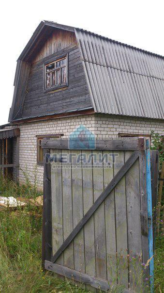 Продажа  дома Звездная, 0 м2  (миниатюра №3)