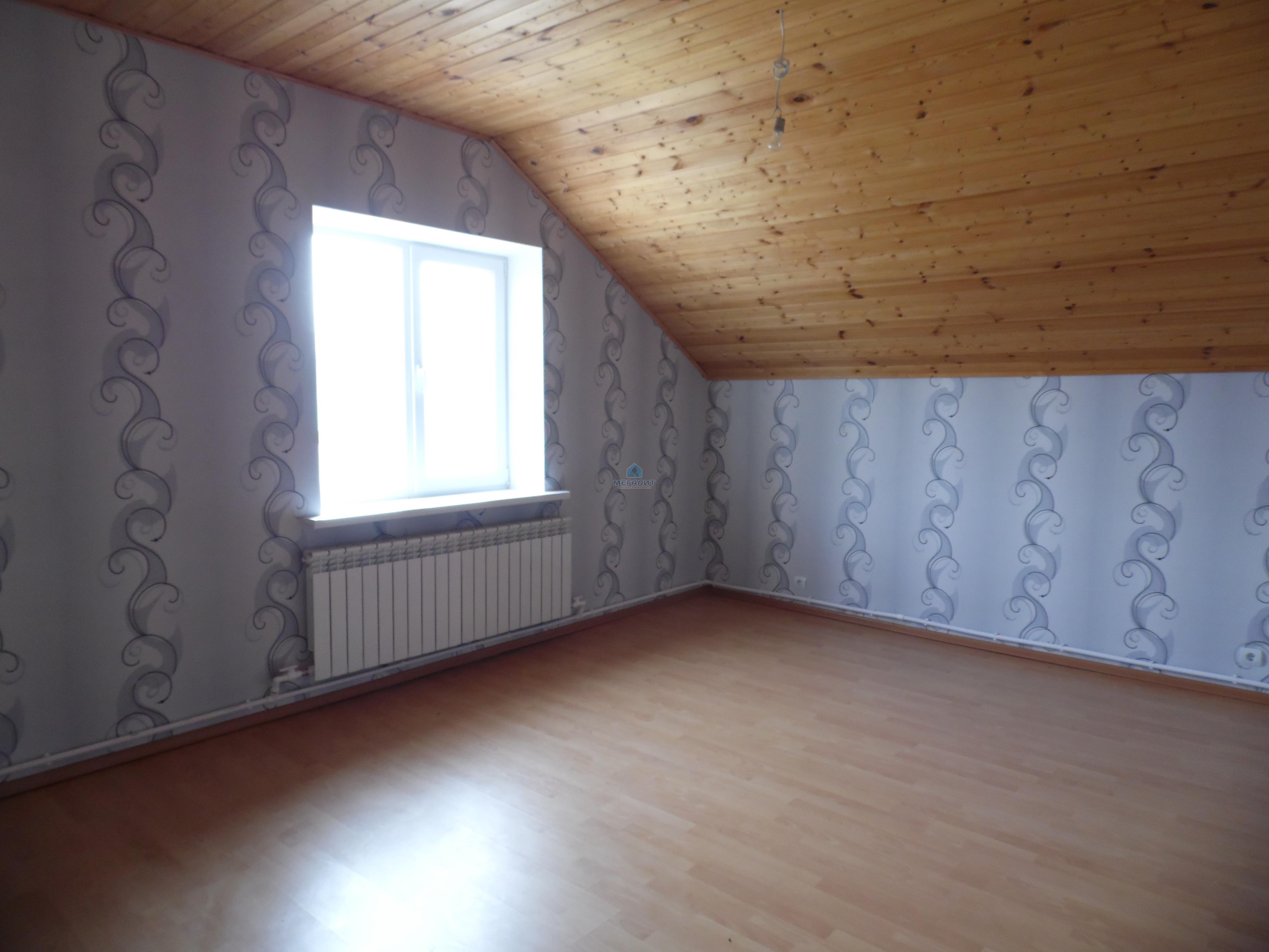 Продажа  дома Клеверная 1-ая  1а, 0 м2  (миниатюра №12)