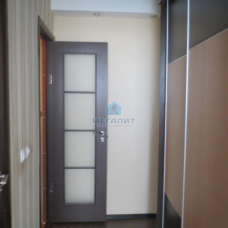 Продаю двухкомнатную квартиру (миниатюра №5)