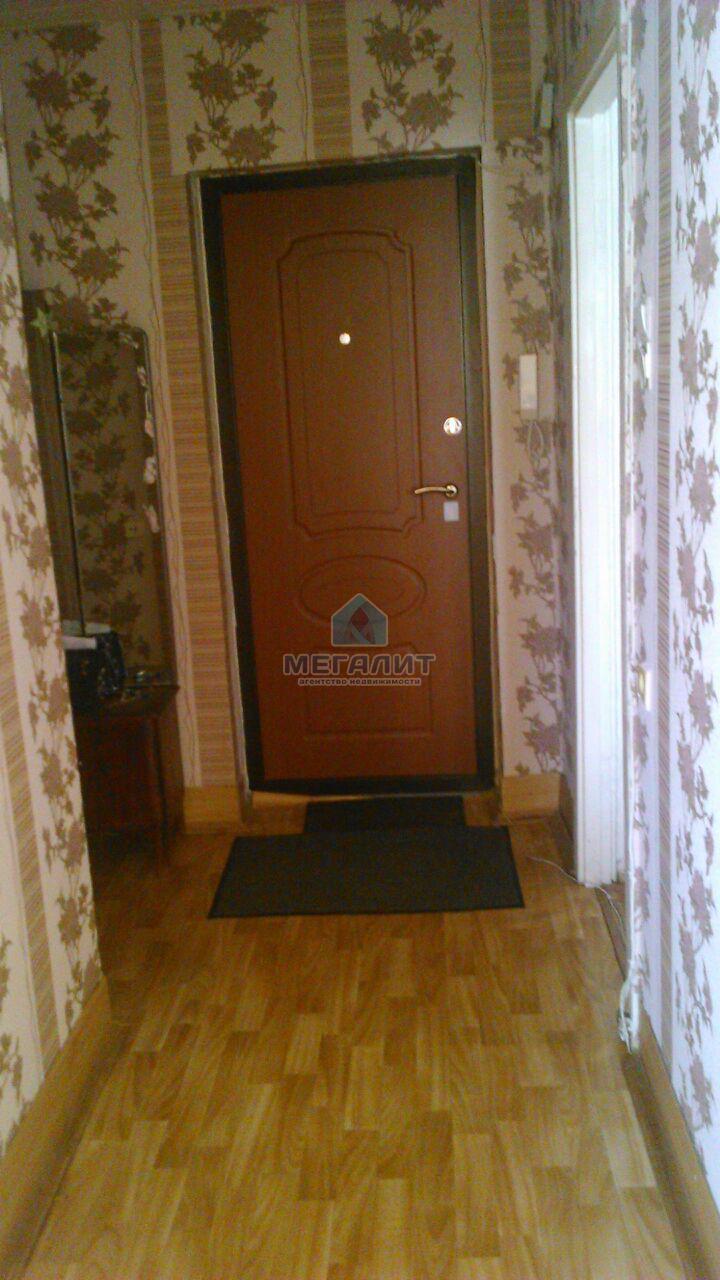 Сдается однокомнатная квартира в Приволжском районе. (миниатюра №2)