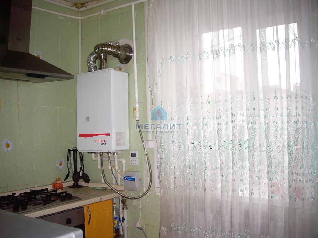 Продажа 3-к квартиры Луговая 3, 65 м²  (миниатюра №7)