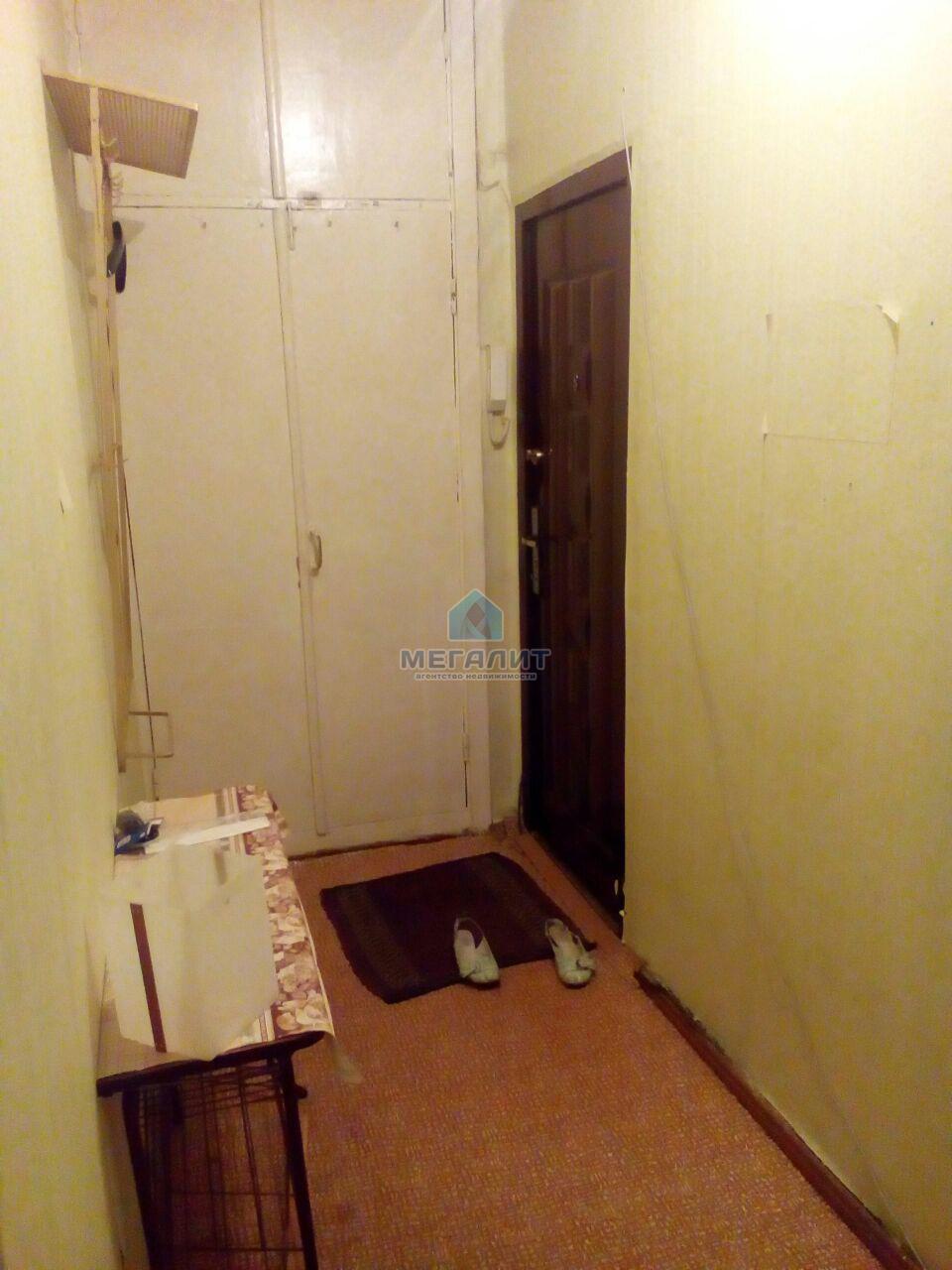 Аренда 2-к квартиры Курчатова 17, 48 м² (миниатюра №5)