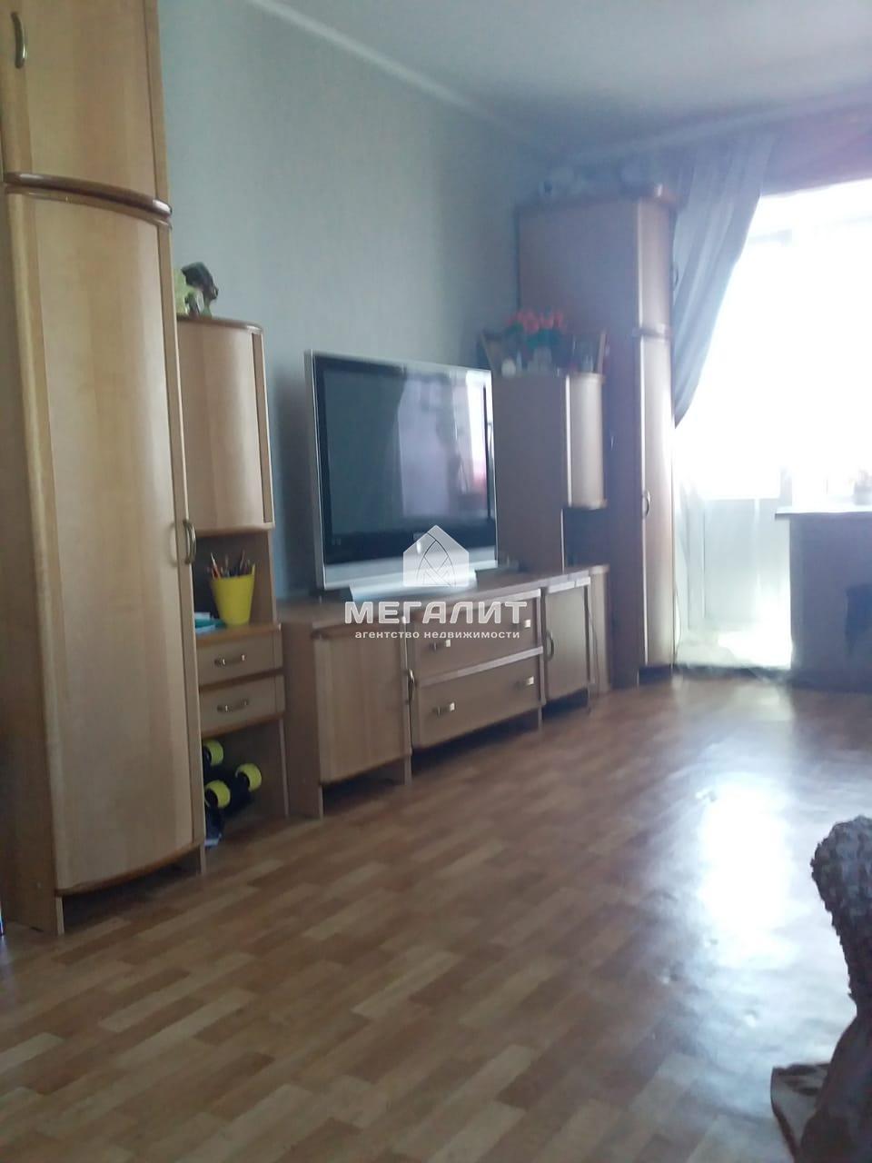 Аренда 2-к квартиры Маршала Чуйкова 3