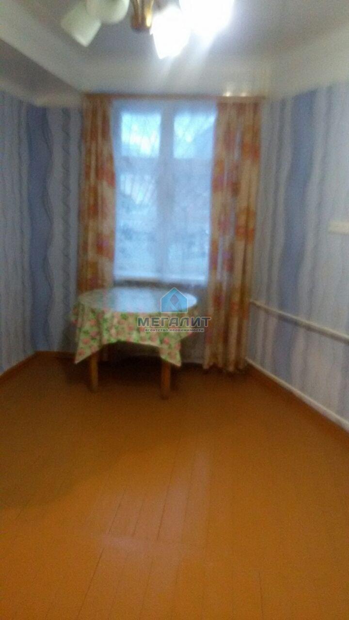 Аренда 1-к квартиры Индустриальная 7, 33 м²  (миниатюра №2)