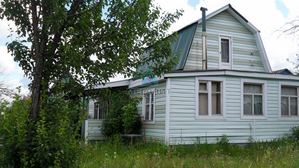 Продажа  дома Центральная, 0 м² (миниатюра №1)