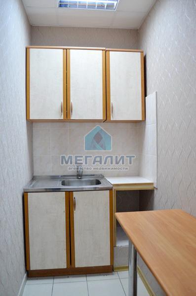 Продам помещение за 3,5 млн.рублей (миниатюра №2)