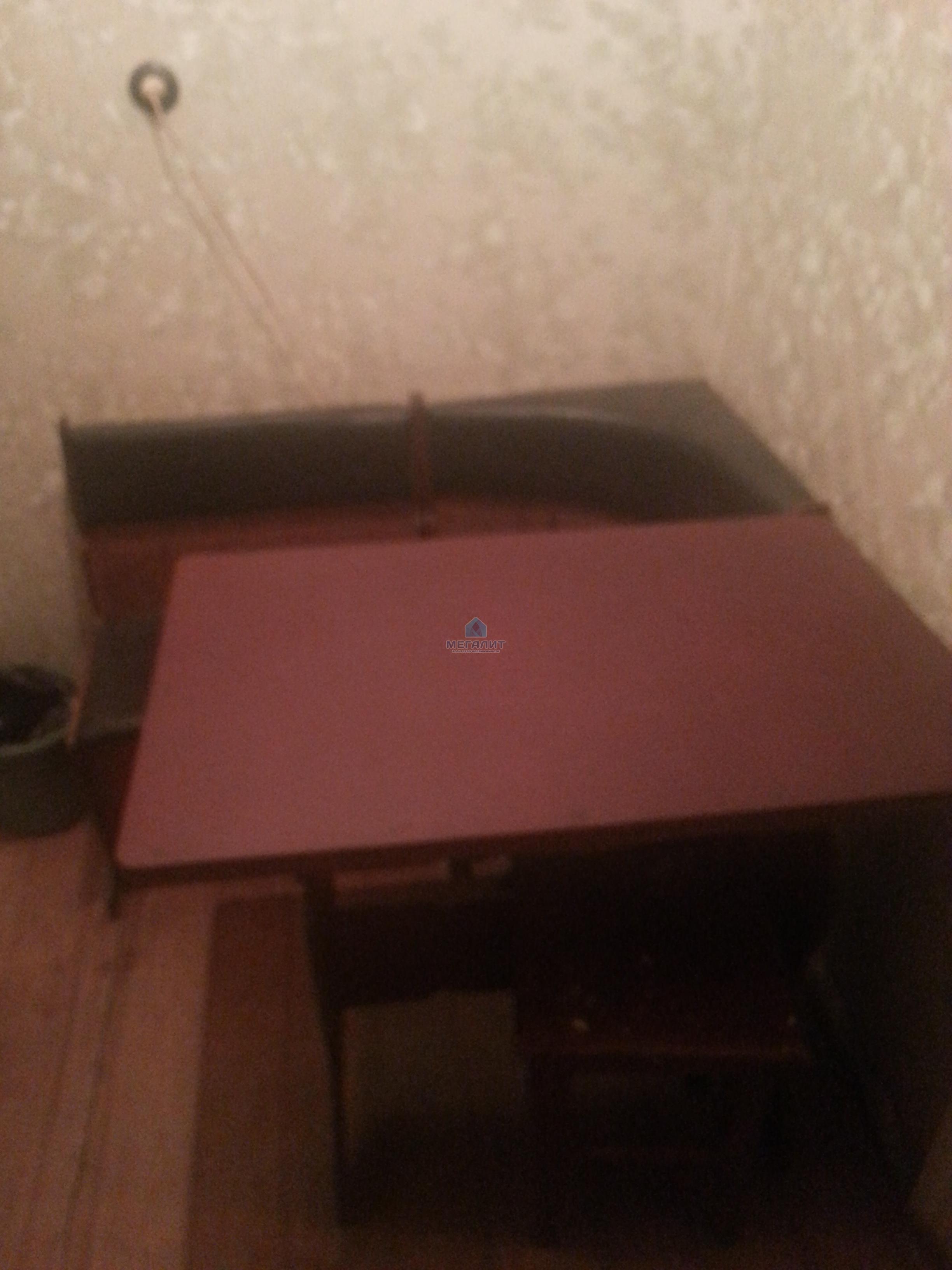 Аренда 2-к квартиры Фурманова 11, 46 м2  (миниатюра №3)