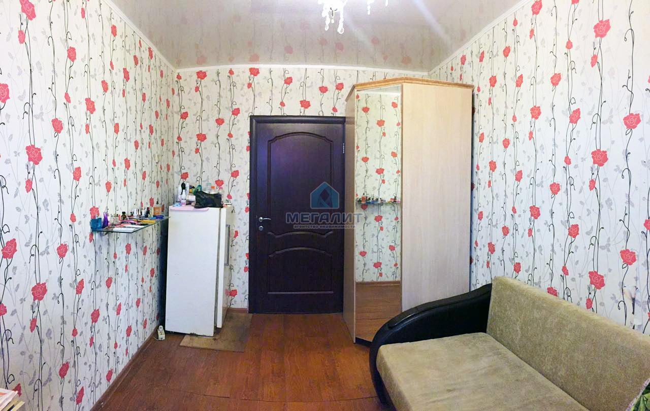 Продажа  комнаты Повстанческая/Фрунзе