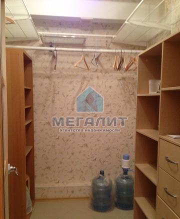 Аренда 2-к квартиры Толстого 14 а, 130 м²  (миниатюра №9)