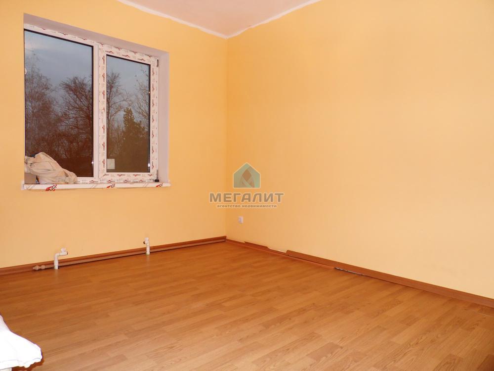 Продажа  дома Молодогвардейская, 0 м²  (миниатюра №7)